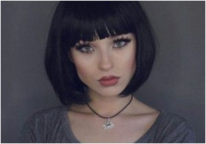 Blonde Goth Hairstyles Inspirational Very Short Hairstyles Awesome I Need A Haircut New Goth Haircut 0d