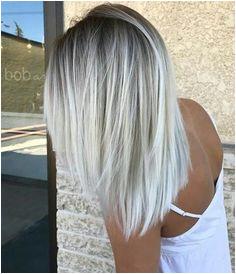 35 nuances de blond platine repérées sur Pinterest