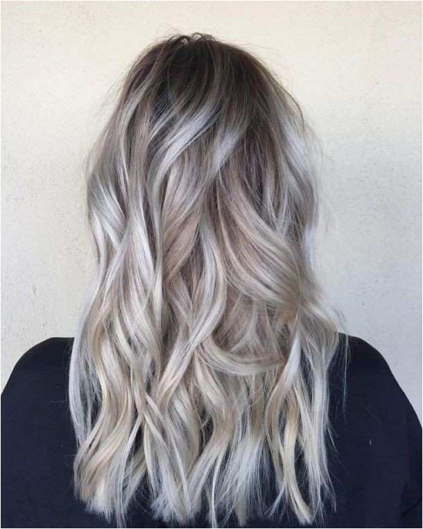 Asian with Grey Hair Best Grey Hair with Blonde Highlights sosyalhabercilik Asian with Grey
