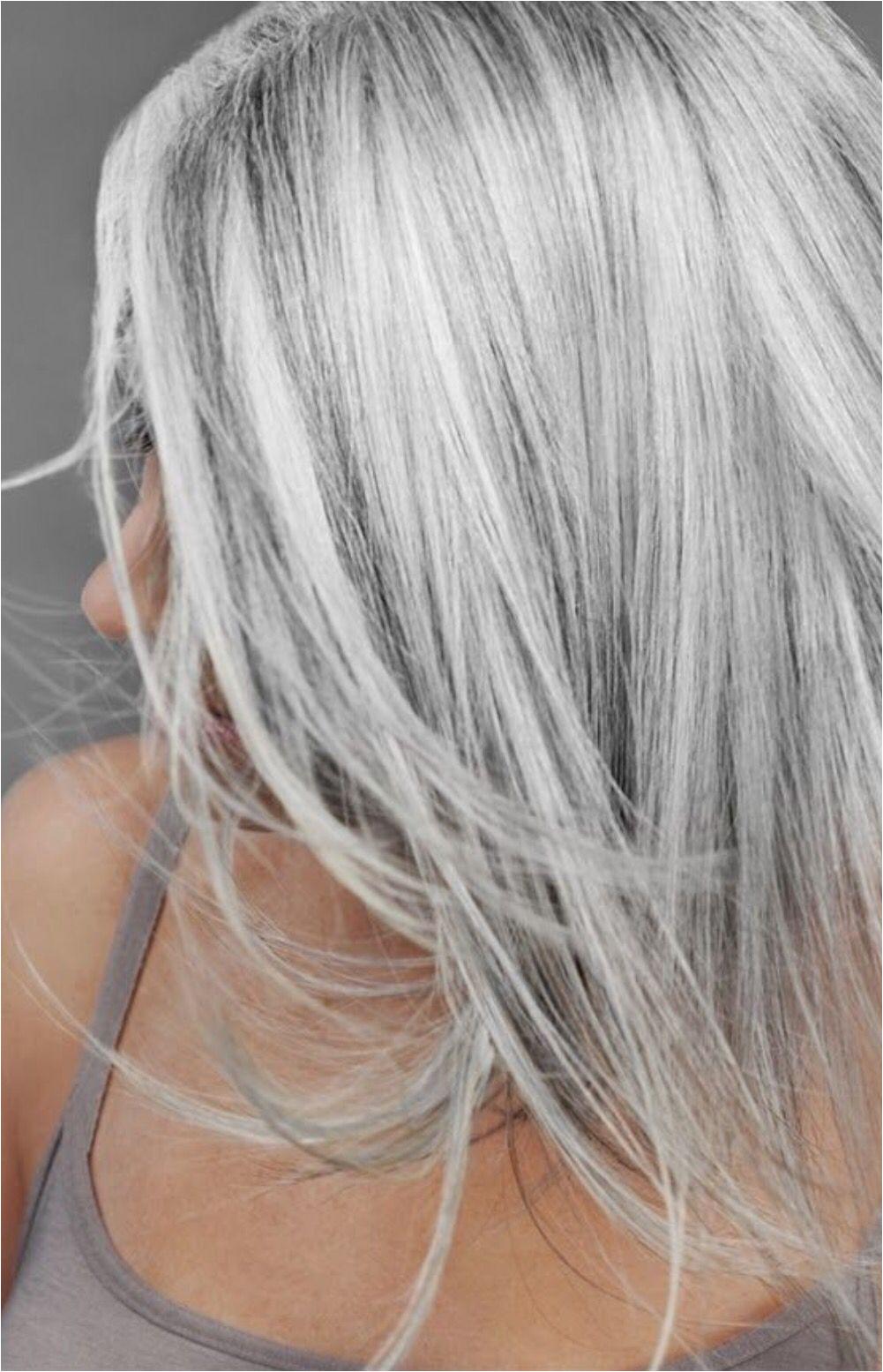 Grey White Hair Silver Grey Hair Long Gray Hair Grey Hair Men