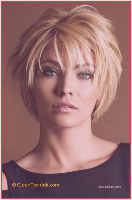 83 Elegant Blonde Hairstyles Short Hair