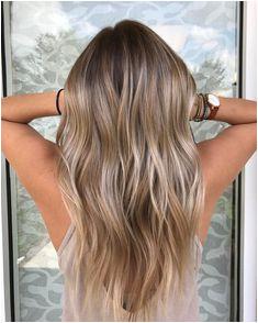Blonde und braune Frisuren Tumblr Blonde und braune Frisuren Tumblr Haarfarben