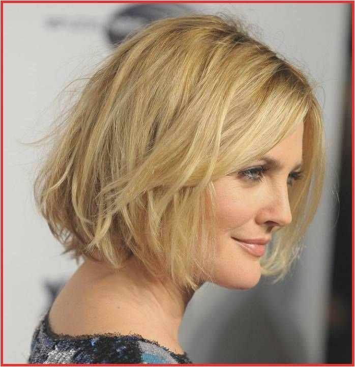 Short Shoulder Length Hairstyles For Women