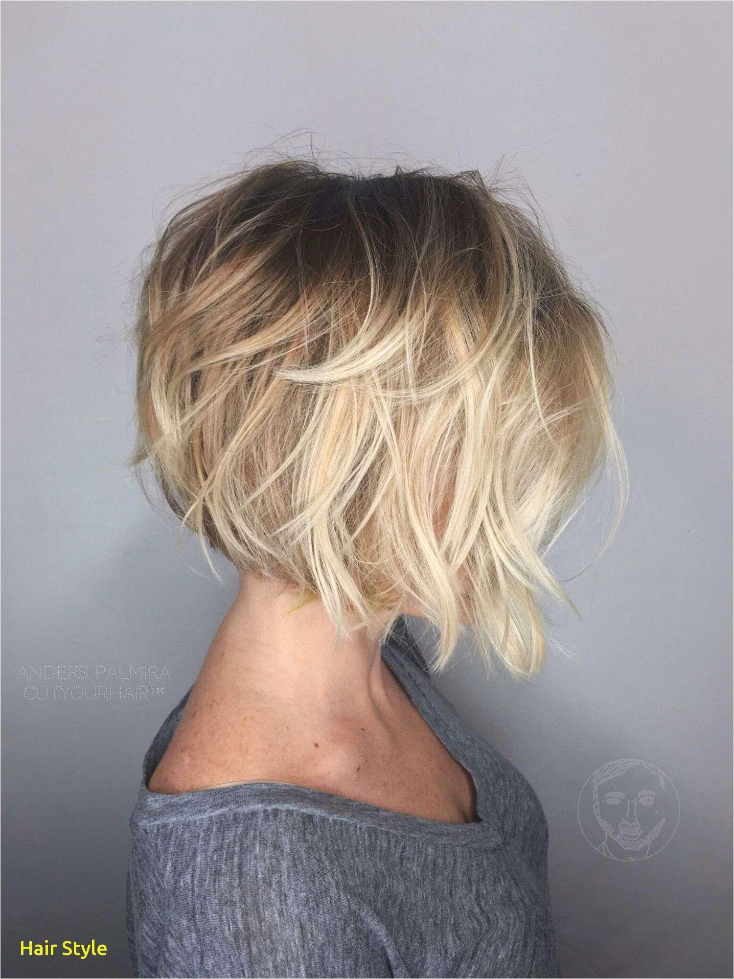 aveda wavy long blonde bob short hair beach wave medium ideas lob long pixie balayage tutorial