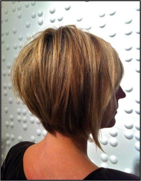 Tapered Bob Haarschnitte Ombre kurzes Haar haarschnitte kurzes ombre tapered