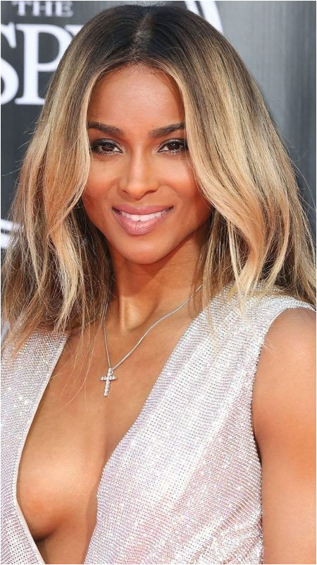 Celebrity inspired hair color ideas celebrity color ideas inspired