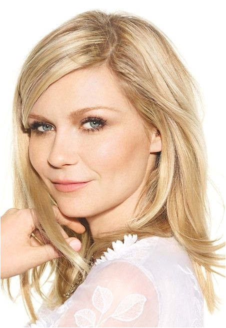 fa8cf cb8054e7dcfc9f62c2a95 452—657 pixels Kirsten Dunst Cute Hairstyles Blonde Hairstyles