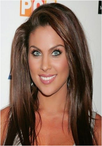 hair color for light brown eyes with medium to dark skin If you have eye blue you should know not all hair color that will work for you