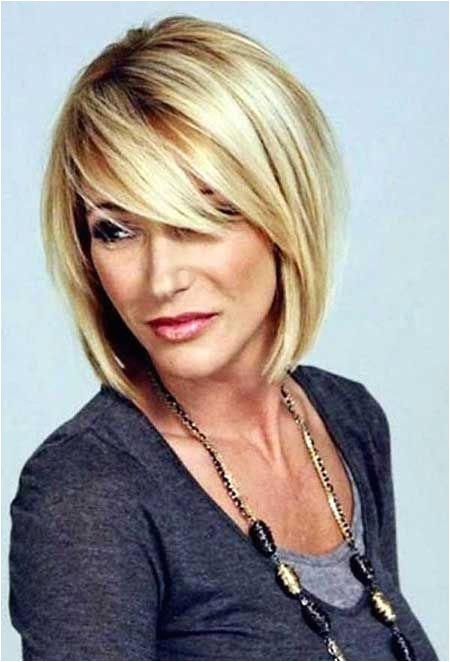 Trending Haircut Ideas for Oval Faces faces haircut ideas trending menshaircutideas