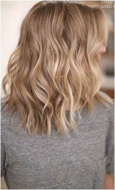 Blonde Hairstyles Spring 2019 344 Best Hair Inspiration Images In 2019