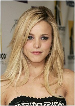 What Does The Length Your Hair Say About You Short hair provides a mature look and it is monly known to make younger women look older