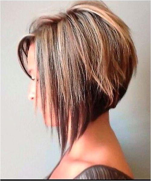 Most Demanding Textured Short Haircuts for Women