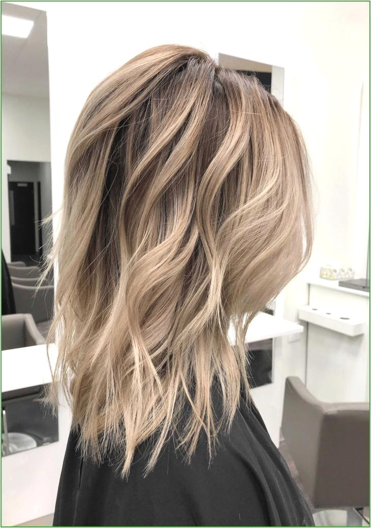 Long Thick Hairstyles Fresh Hairstyles for Medium Hair with Layers Elegant I Pinimg 1200x 0d 60 Best Short Hairstyles with Purple Highlights