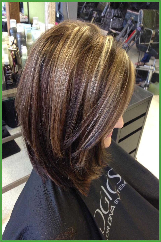 Long Layered Bob Haircut Inspirational Long Layered Bob Hairstyles Fresh I Pinimg 1200x 0d 60 8a