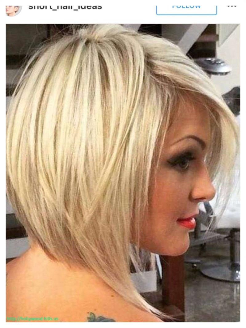 What is A Bob Haircut Fresh Hairstyles the Bob Cut Fresh I Pinimg 1200x 0d 60