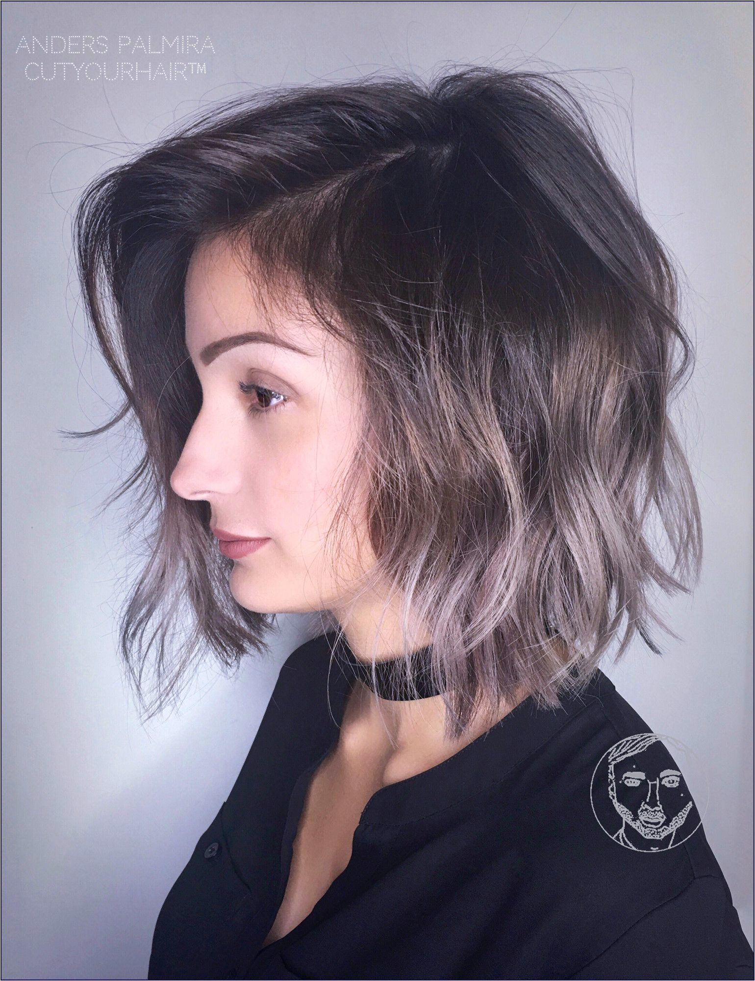 2019 Hair Trends Fresh Stacked Bob Hairstyles Best Luxury Bob Hairstyles Black Hair Gallery