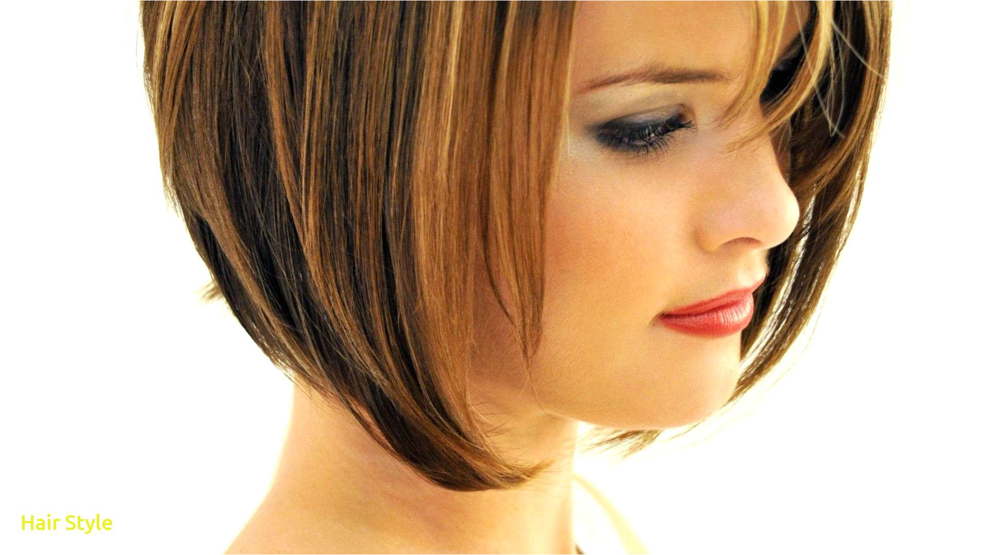 haircuts for long hair 2018 awesome bob hairstyles 2018 luxury bob hairstyles gorgeous i pinimg 1200x