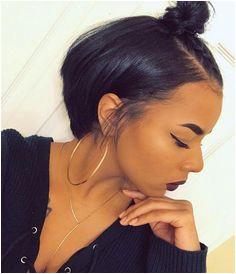 Hairstyles Woman Hairstyles Medium Hairstyles Natural Hairstyles Black Girl Bob Hairstyles Natural