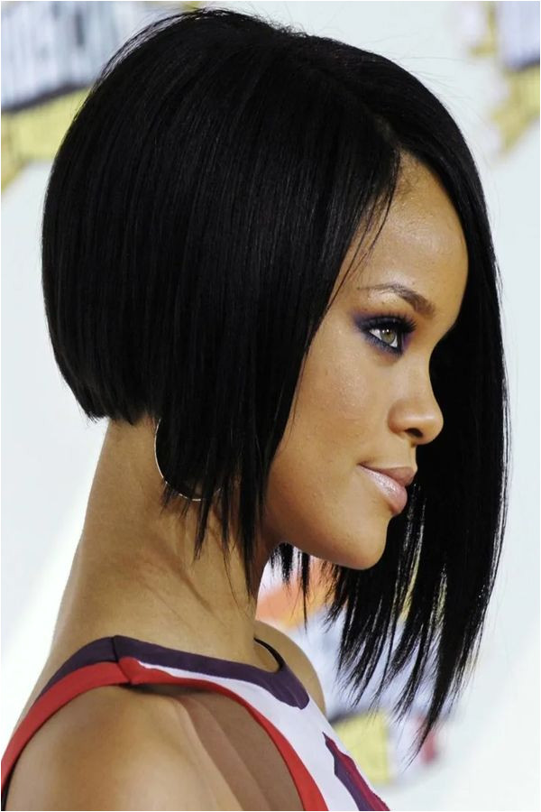 Stylish Bob Haircut Ideas For Girls