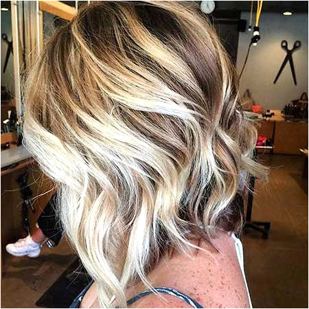 Blonde Highlights Hairstyles Elegant Bob Haircuts with Highlights Expensive Blonde Hair Color