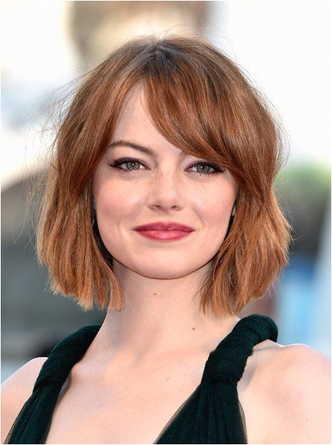 Emma Stone at event of Birdman ou A Inesperada Virtude da Ignor¢ncia