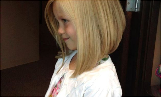Bob Hairstyles for Curly Hair Pictures Cute Hairstyles for Thick Curly Hair Bob Haircuts for Thick Curly