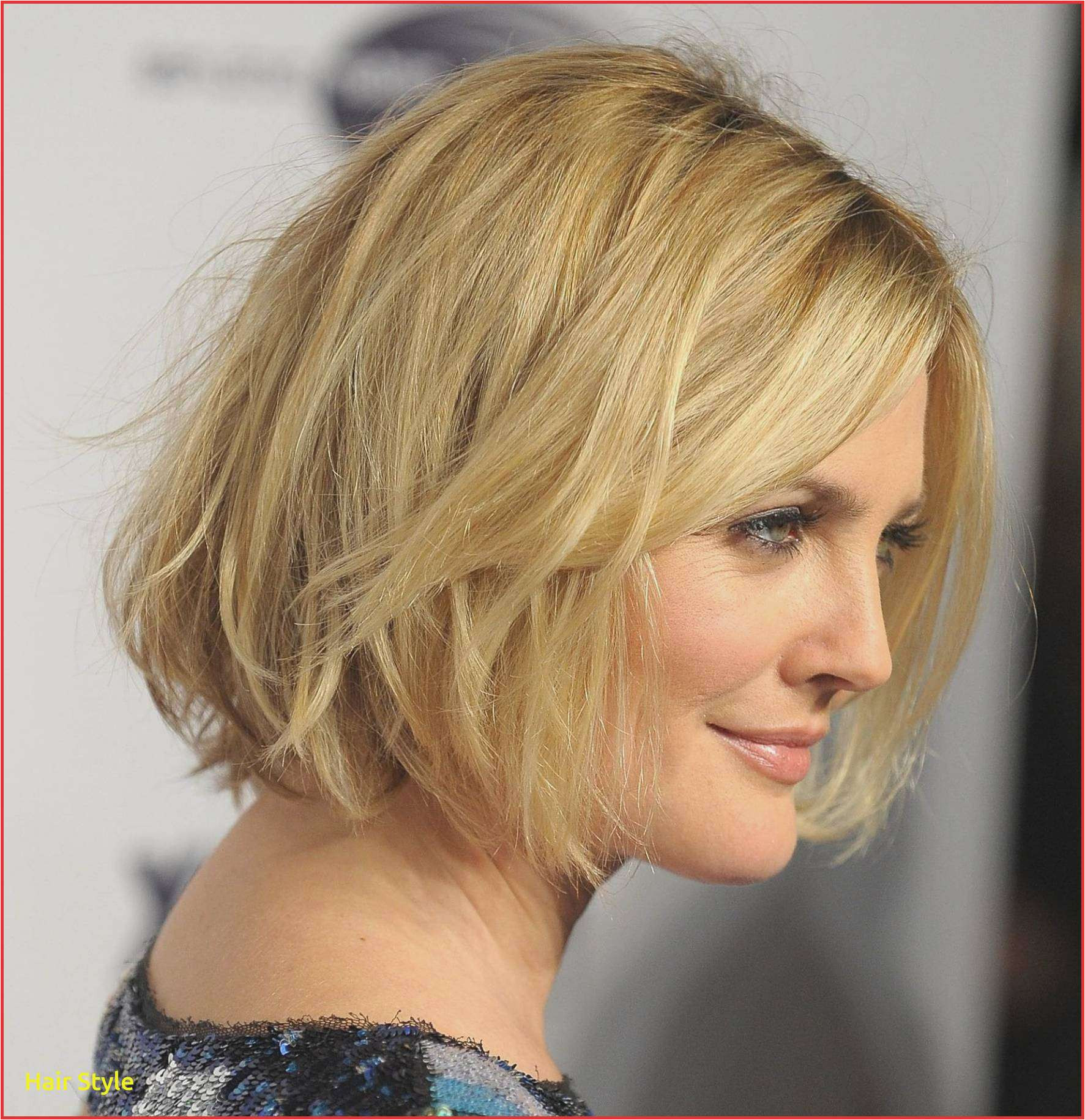 Bob Hairstyles for Over 50 2019 15 Best Long Hairstyles 2019