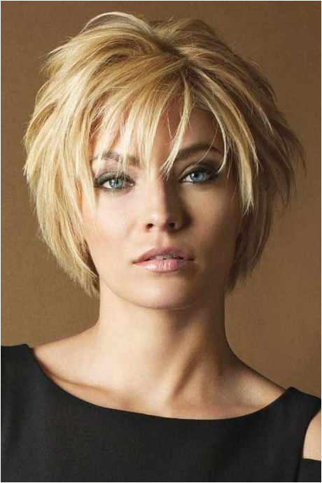 Best Hairstyles for Women Over 50 Awesome Media Cache Ec0 Pinimg 640x 6f E0 0d Short Form Best Long Hairstyles For Over 50