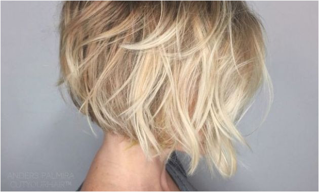 Mid Length Hairstyles Blonde Medium Bob Hairstyle Awesome I Pinimg 1200x 0d 60 8a with Reference