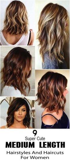 Trendy Short Bob Haircut Bob Hairstyles Elegant Goth Haircut 0d Concept Inspired For Your Hair