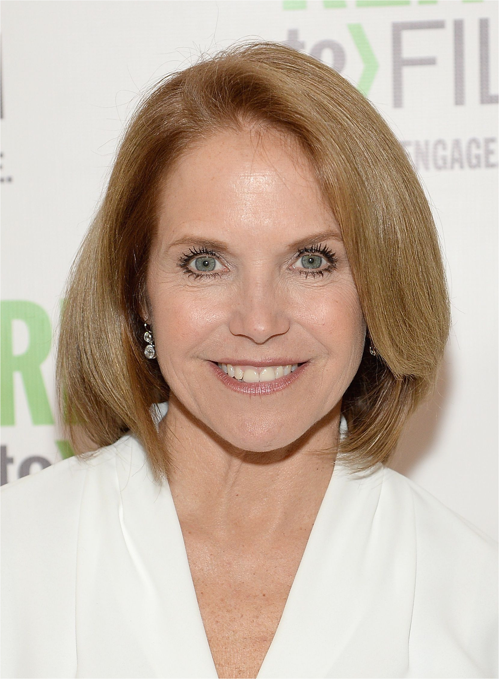 katie couric bob hairstyle 56a086c23df78cafdaa
