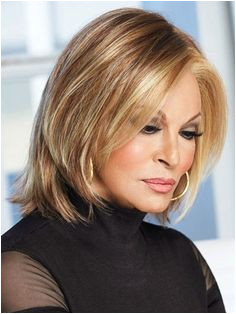 Lace Front Medium Straight Remy Human Hair Wig Haircuts And Hair Extensions HairstylesForShortHair