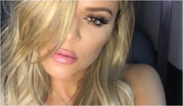 Khloe Kardashian s New Bob Haircut — The Exact Breakdown From Her Stylist