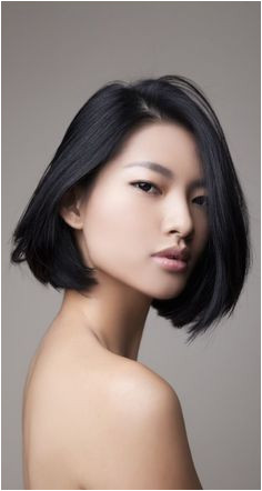 Asian Beauty ♥ Hair Inspo Hair Inspiration Character Inspiration Straight Hairstyles Asian