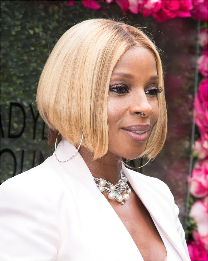 Black Hairstyles Magazine New Bobs Hairstyle New Bob Hairstyles Gorgeous I Pinimg 1200x 0d 60 8a