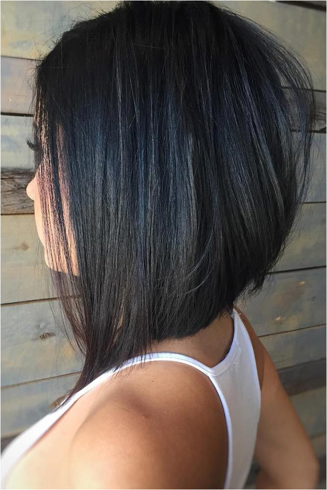 36 Hottest Bob Hairstyles 2017 Amazing Bob Haircuts for Everyone
