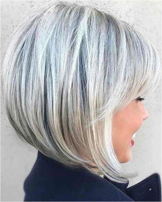 Love it Short Hair Styles Easy Short Hair With Layers Short Hair Cuts For