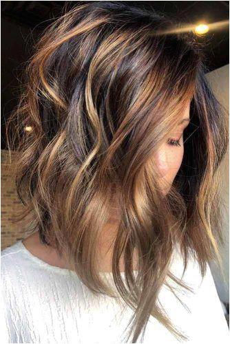 Shorthairstyles Hair S○ BeautiFUL in 2019 Pinterest