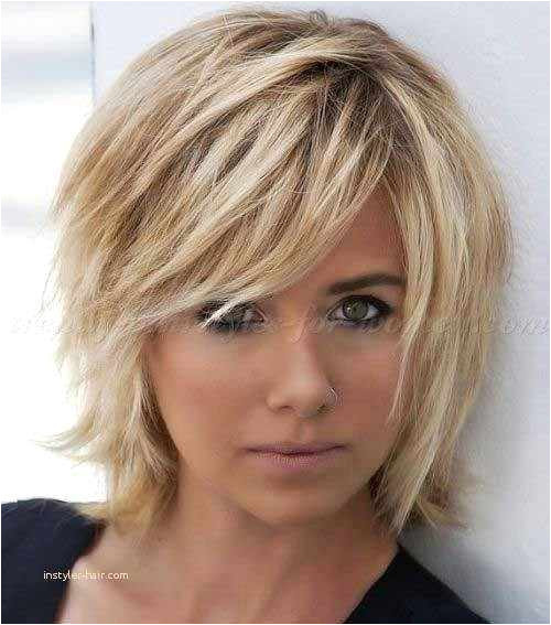 Short Hairstyles Color Primary Layered Hairstyles Lovely New Hair Cut and Color 0d My Style Lovely Short Hairstyles for Round Faces Form Short Hairstyles