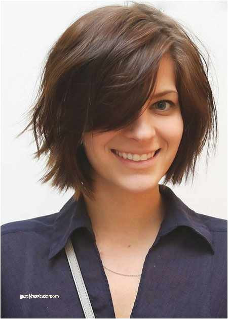 Long Bob Haircuts for Round Faces Amusing Latest Haircut Luxury New Hair Cut and Color 0d Form Short Bob Hairstyles Round Faces