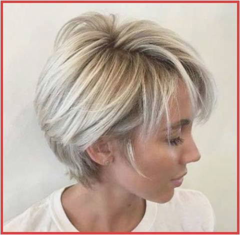Bob Hairstyles for Round Faces Short Bobs Hairstyles Lovely Bob Hairstyles Elegant Goth Haircut 0d