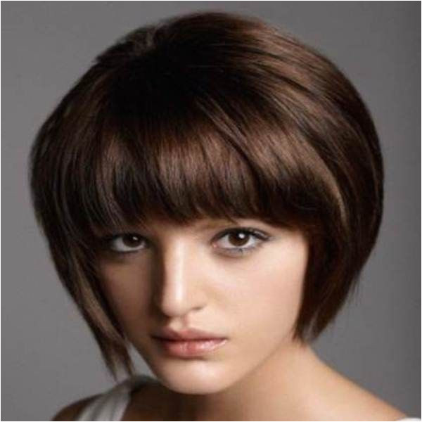 Concave Haircut For Round Face Free Download HD Wallpaper Pinterest