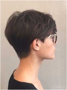Short Hairstyles Everything from bobs to pixie haircuts short hair styles using a base
