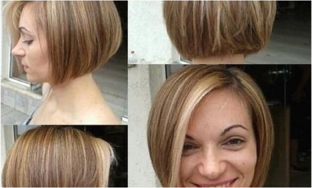 Short Hairstyles Over 50 with Glasses Killer Short Bob Haircut Bob Hairstyles Elegant Goth Haircut 0d
