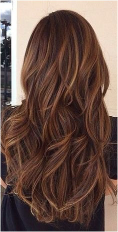 Trendy Hair Highlights 37 Latest Hottest Hair Colour Ideas for 2015 Hairstyles Weekly