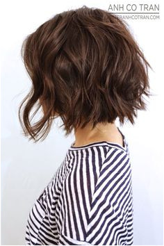 Styling Shor Hair Bob Ideas Styling Short hair cuts like bob hair often look much sharper than longer styles And if you ve mastered how to style your