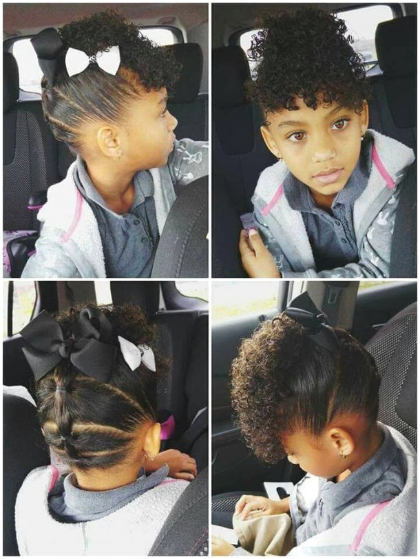 Braided Hairstyles for African American Women Lovely African American Short Natural Hairstyles Delightful Pin Od