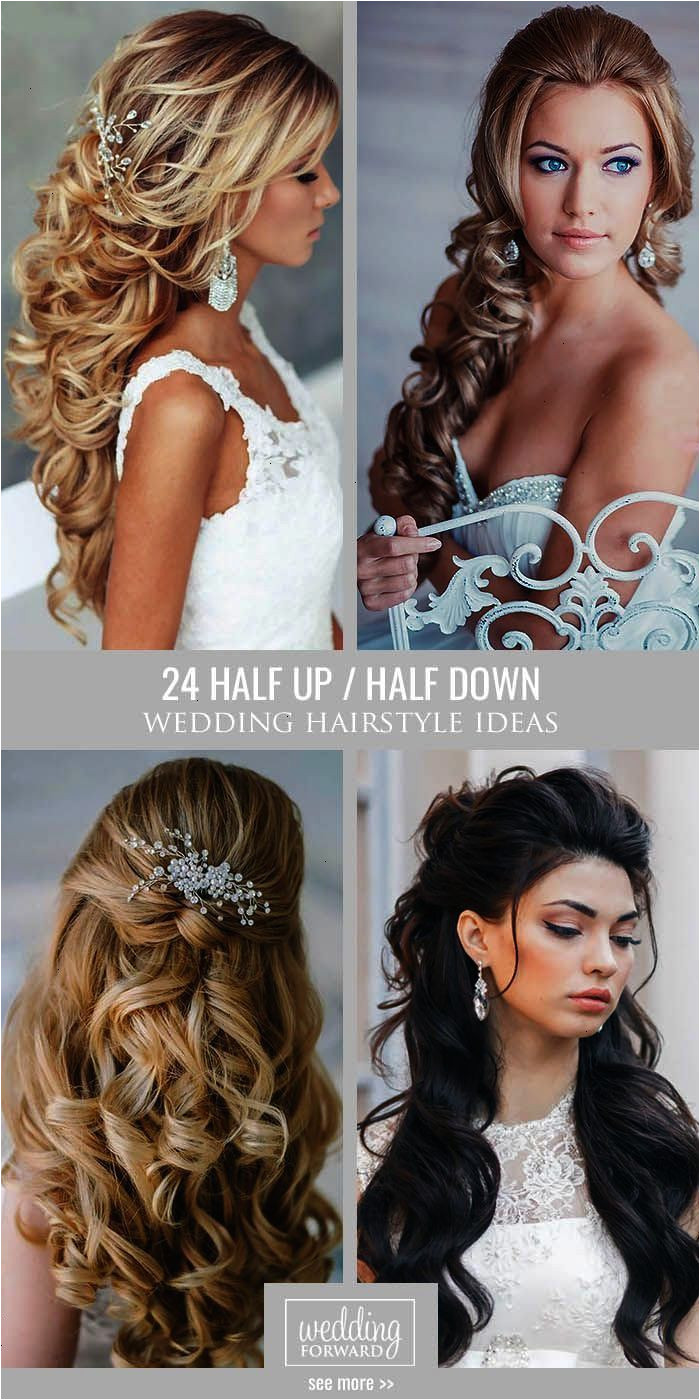 Pin by Wedding Spot on Wedding Hairstyles Pinterest