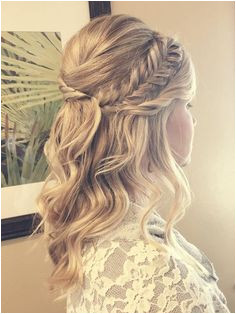 AmandaRaeBeauty Wedding Hair Bridal Hair Santa Clarita Los Angeles