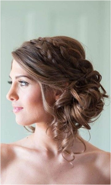 30 Most Pinned Beautiful Bridal Updos
